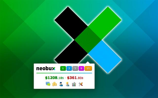 neobux-kartinka