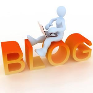 На страницах блога Вы найдете только проверенные методы заработка
