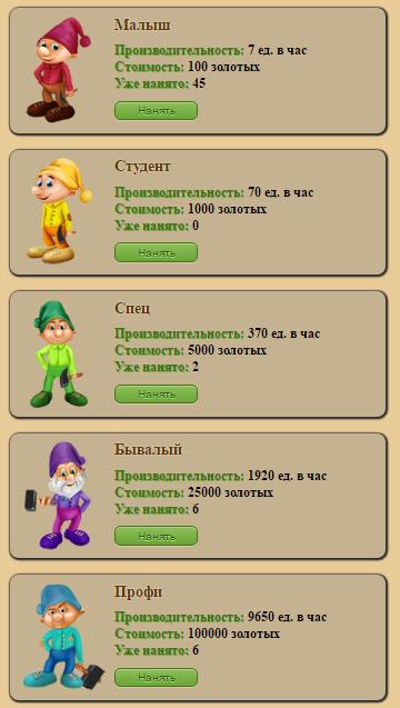 Подработка без вложений с ежедневной оплатой 2000 рублей 1