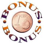 Бонусы webmoney