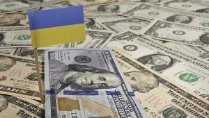 Работа в интернете в Украине