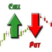 Бинарные опционы ставка