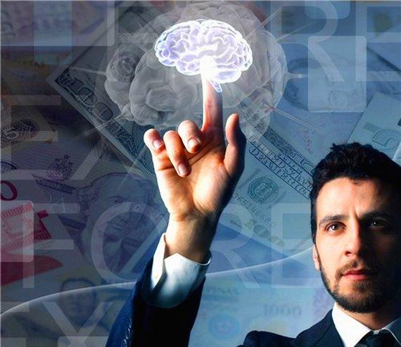 Психология торговли бинарными опционами