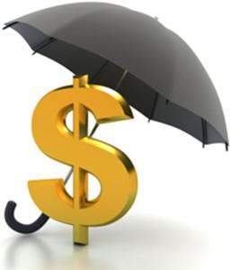 Оценка рисков финансовых инвестиций