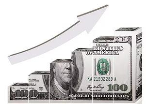 Как повысить эффективность инвестиций
