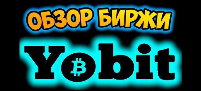 Вывод биткоинов в рубли без комиссии-10