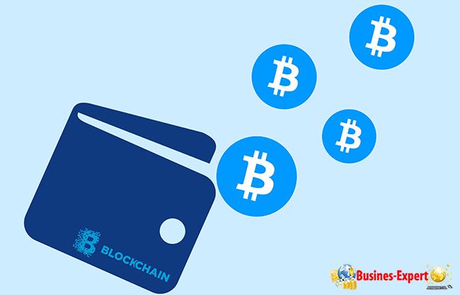 Изображение - Как заработать биткоины Blockchain-%D0%B8-%D0%91%D0%B8%D1%82%D0%BA%D0%BE%D0%B8%D0%BD
