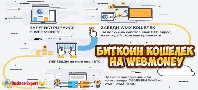 Какие деньги сейчас в Крыму, как будут менять валюту